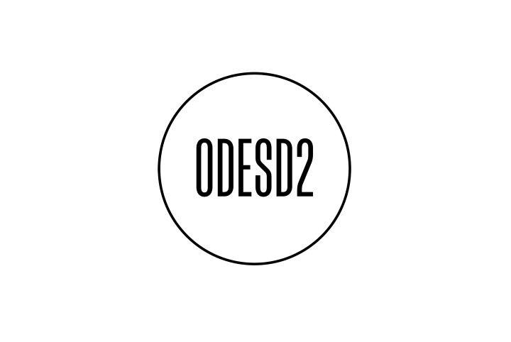 www.odesd2.com