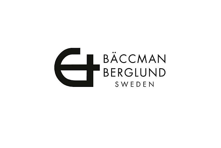 BACCMAN & BERGLUND