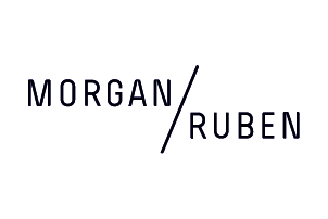 MORGAN RUBEN