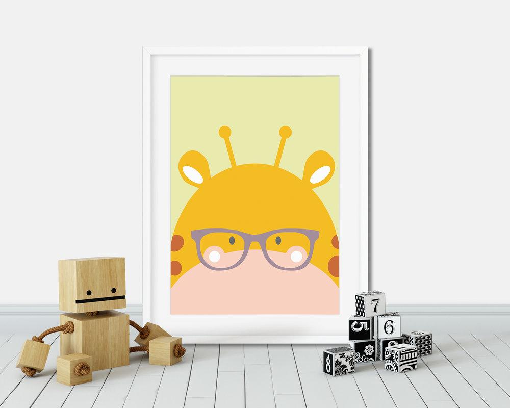 funny-giraffe-print-nursery-decor.jpg