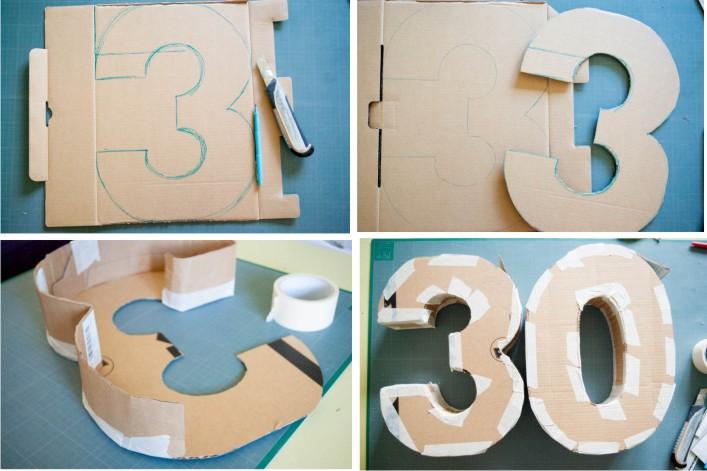 diy-fabriquer-pinata-carton-nombre-chiffre-hello-godiche-2.jpg