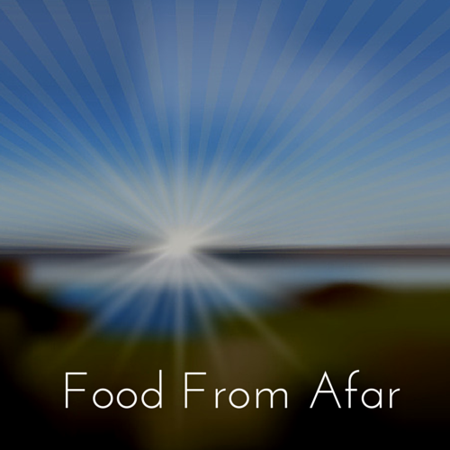 foodfromafar.png