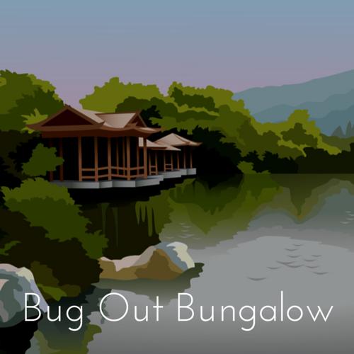 bugoutbungalow.png