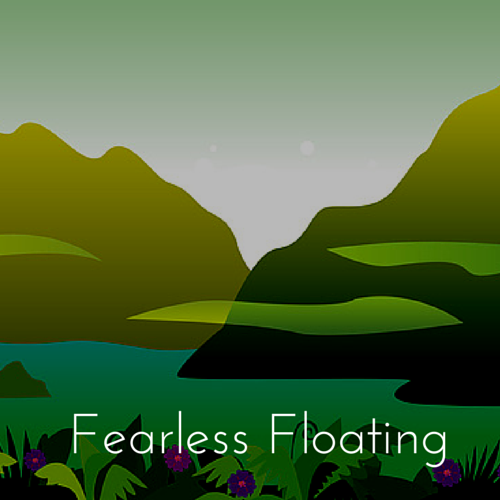 fearlessfloating.png