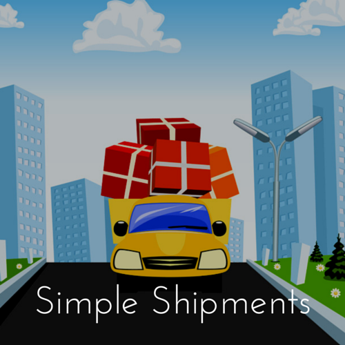 simpleshipments.png
