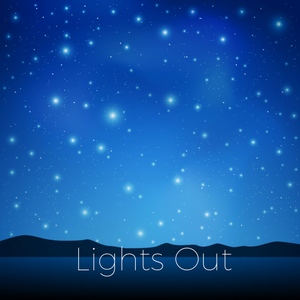 Lights-Out.png