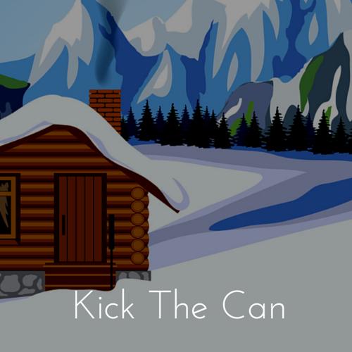 kickthecan.png