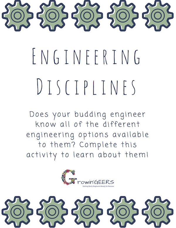 Engineering Discipline FREE Activity.jpg