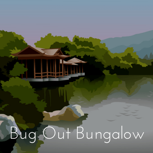 bugoutbungalow-websiteimage.png