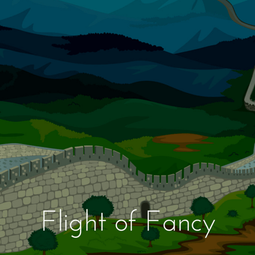 flightoffancy-websiteimage.png