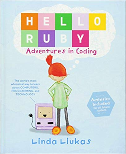 Ruby Adventures in Coding.jpg