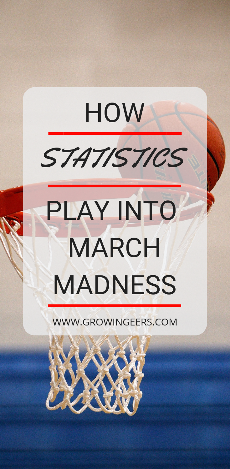 Stats in March Madness.png