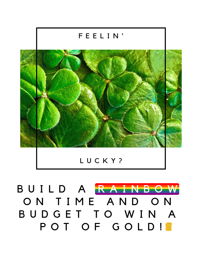 Build a Rainbow - St. Patties Day Freebie.png