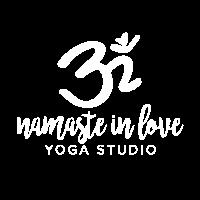 NamasteInLove-WhiteLogo.png
