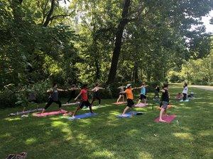 Outdoor Yoga - Copy.jpg