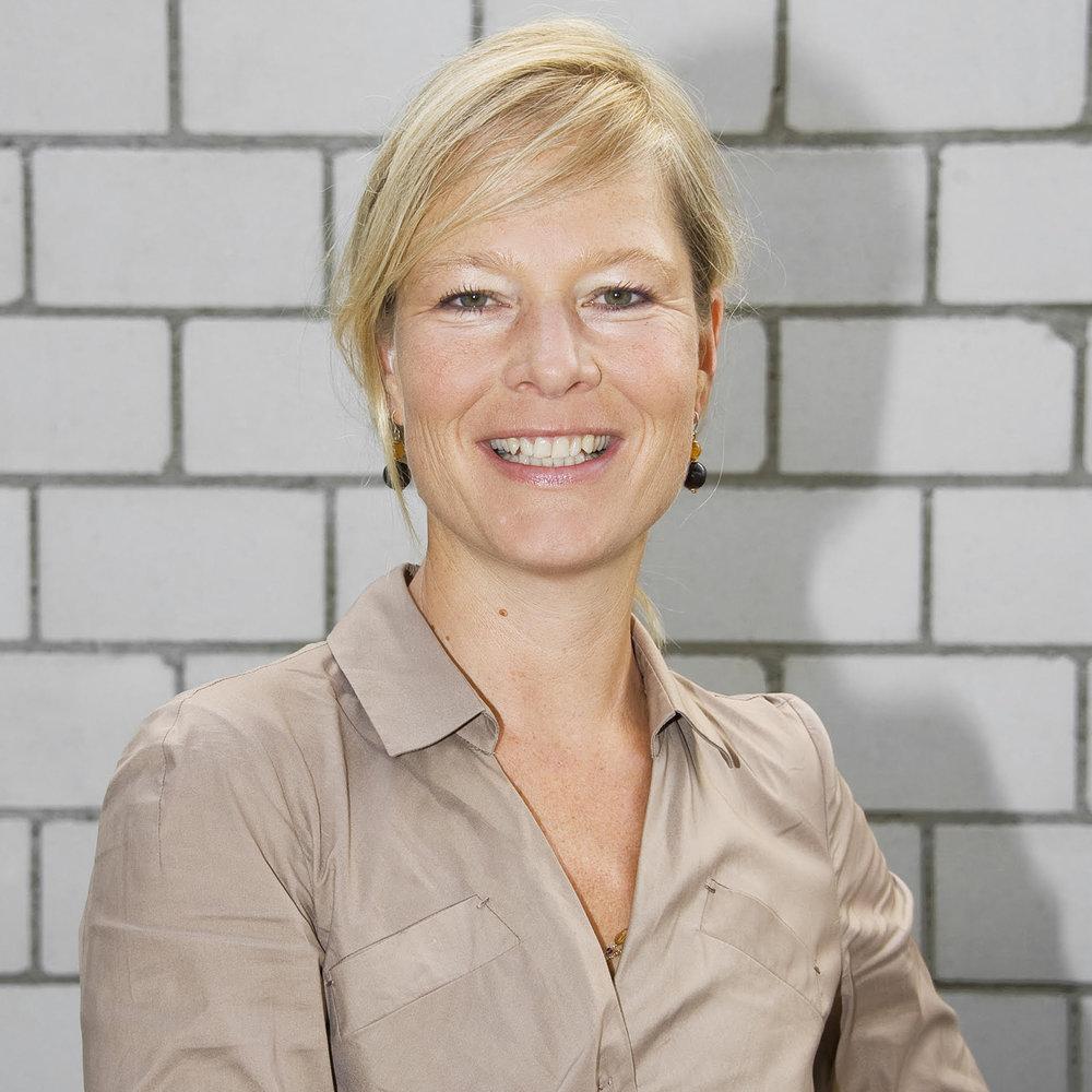 Hanneke Gerritsen vierkant.jpg