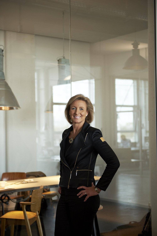 Dr. Elisabeth Denison.jpg