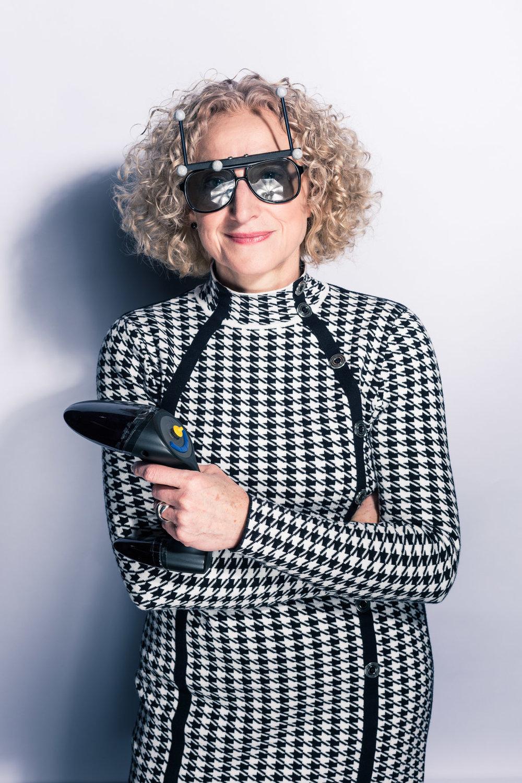 Prof. Dr. Dr.-Ing. Dr. h.c. Jivka Ovtcharova.jpg