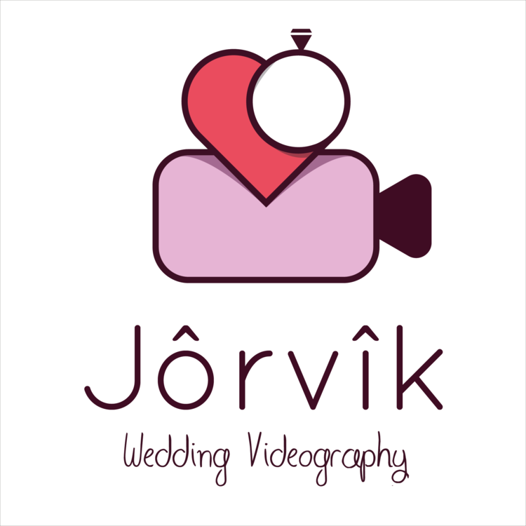Jorvik Wedding Videography