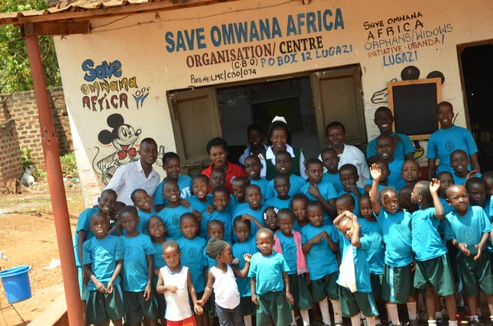 SaveOmwanaAfrica-community.jpg