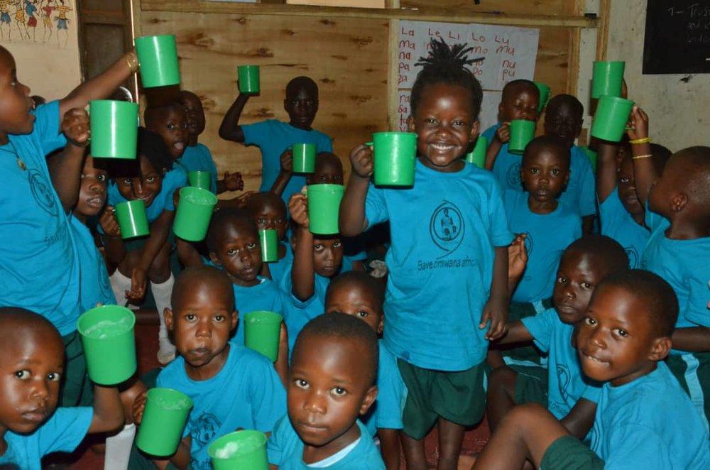 SaveOmwanaAfrica-donations.jpg