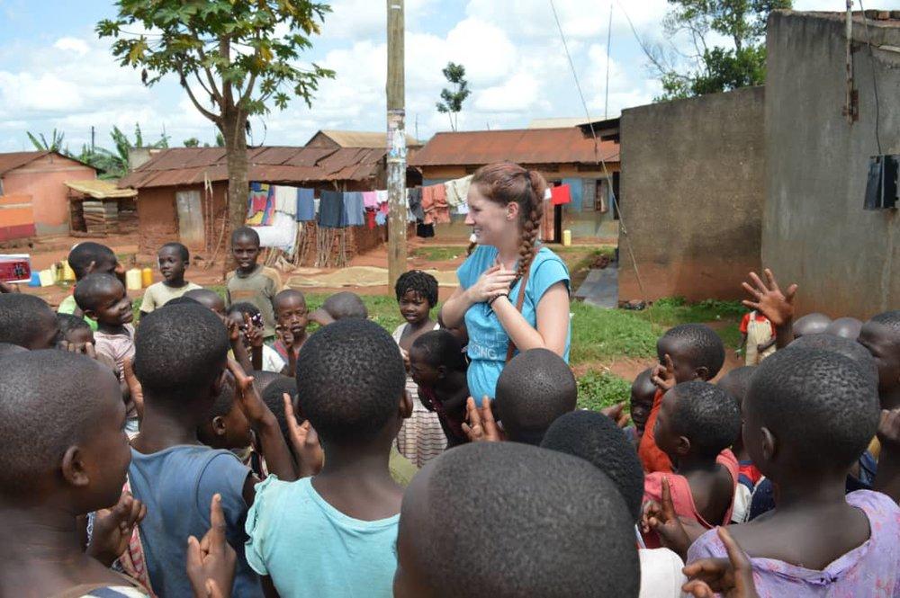 SaveOmwanaAfrica-Volunteer.jpg