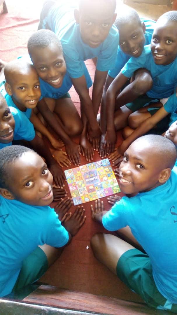 SaveOmwanaAfrica-Future.jpg