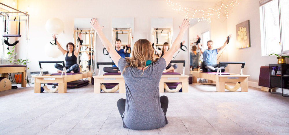 bolder-pilates-classes-in-boulder-colorado.jpg