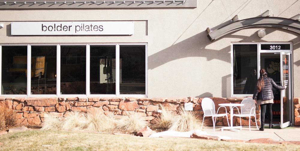 bolder-pilates-schedule.jpg