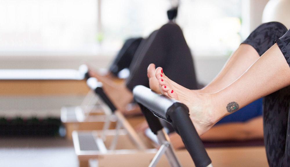bolder-pilates-class-schedule.jpg