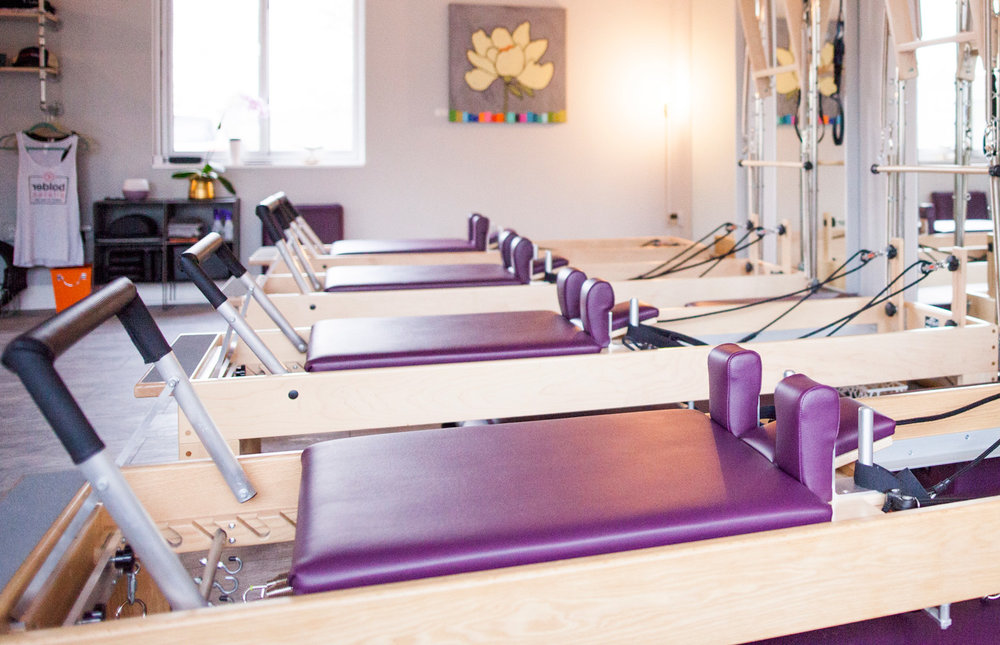 bolder-pilates-equipment.jpg