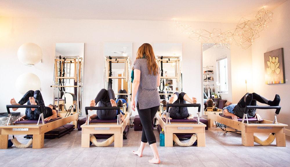 bolder-pilates-class-schedule1.jpg