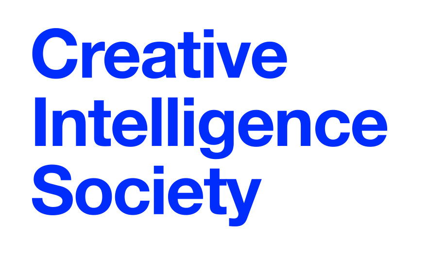 Creative Intelligence Society