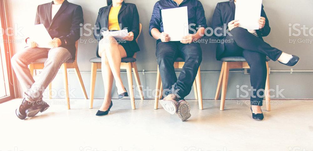 Employment_Law.jpg