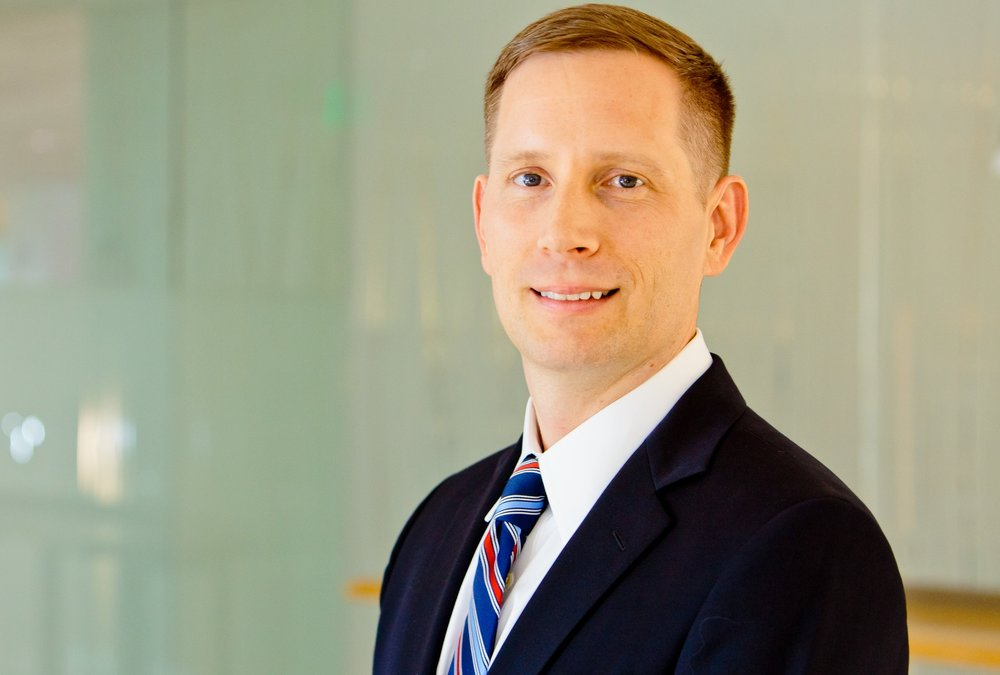 Patrick J. Glinka Senior Counsel   pglinka@pondnorth.com