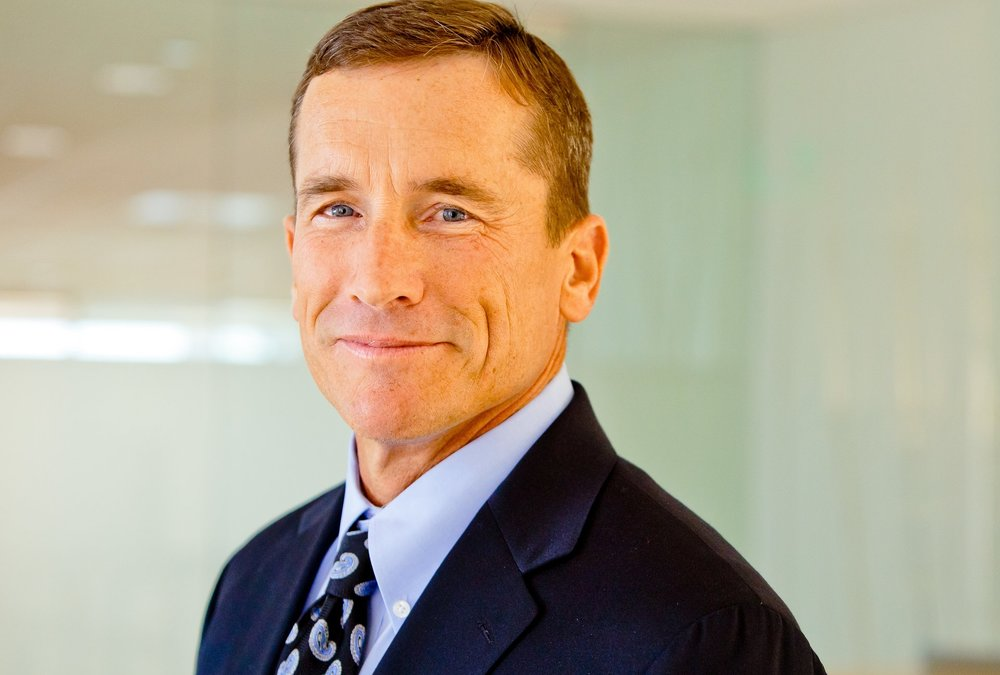 Russell W. Schatz Senior Counsel   rschatz@pondnorth.com