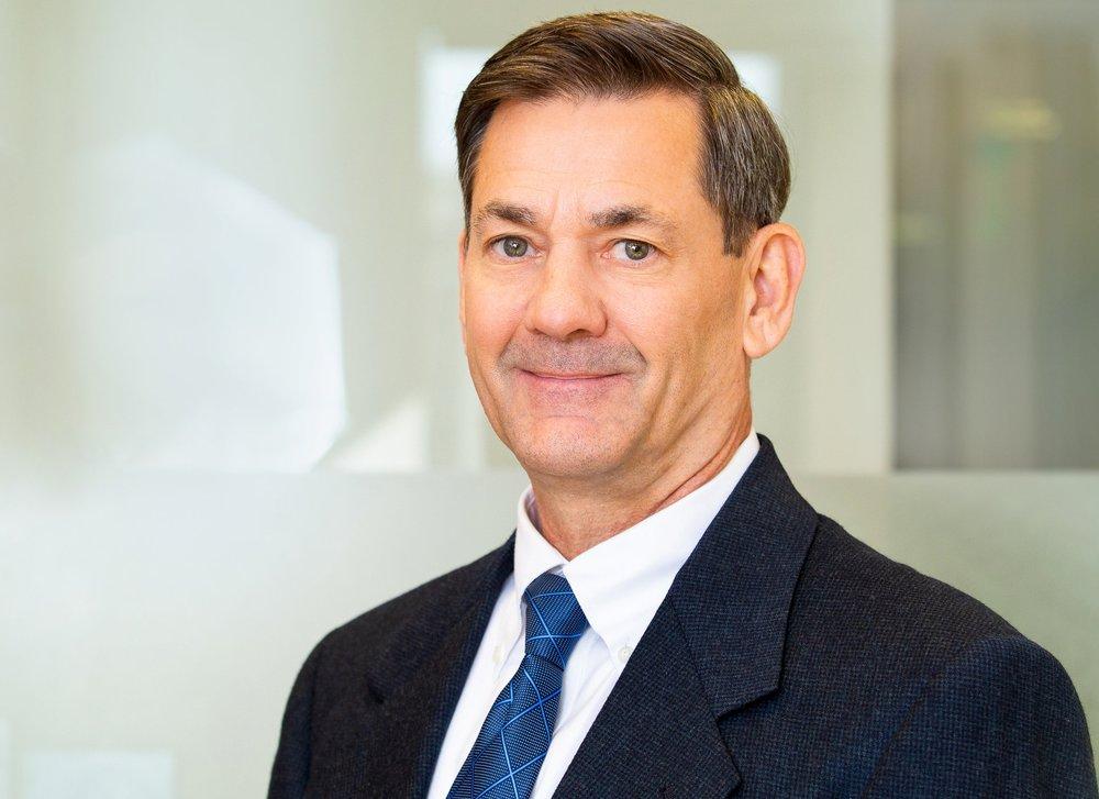 Gregory S. Rosse Senior Counsel   grosse@pondnorth.com
