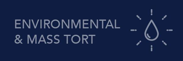 Environmental_icon2.jpg