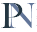 PN Logo_Favicon2.jpg