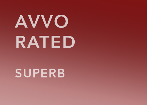 AVVO_rated.jpg