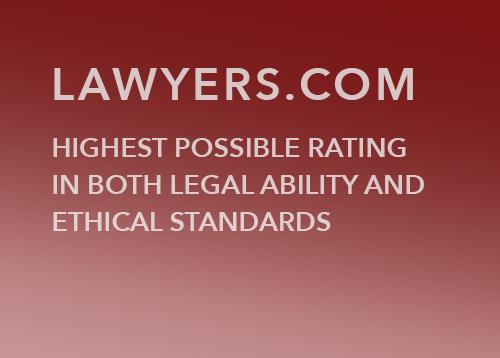Lawyers.com.jpg