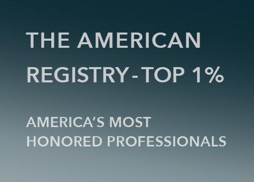 TheAmericanRegistry2.jpg