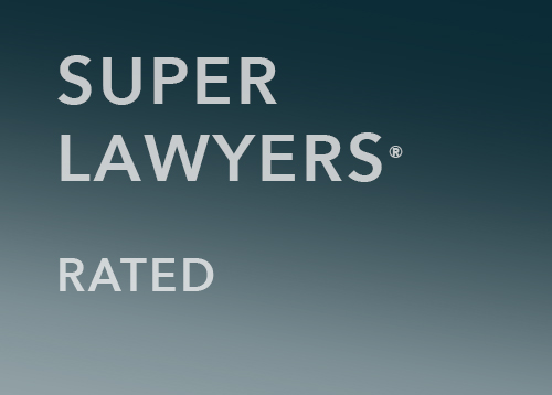 SuperLawyers6.jpg