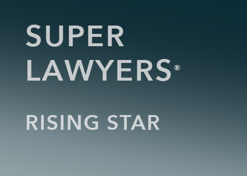 SuperLawyers3.jpg
