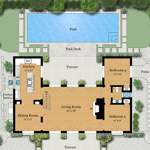 Residential+Floor+Plans.jpg