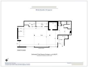 commercial floor plans floor plan visuals