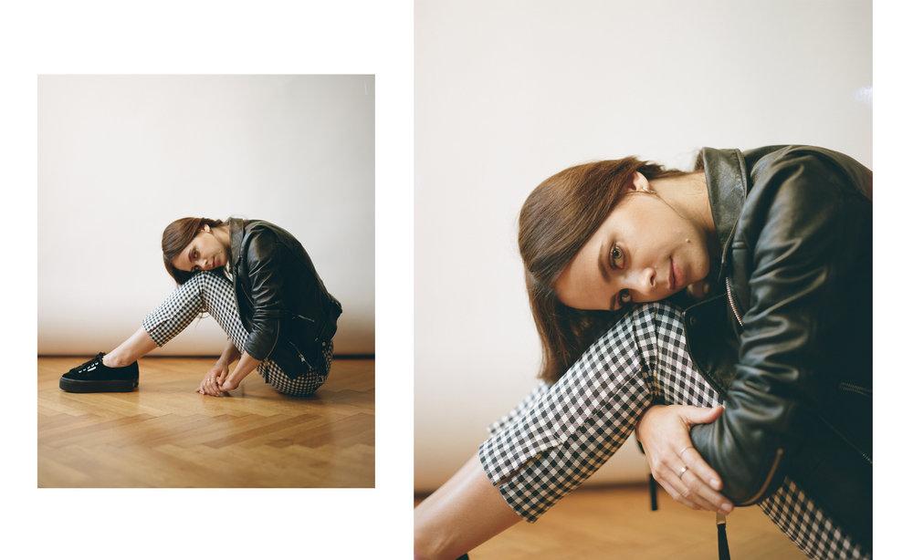 MAX_MANAVI_HUBER_PORTRAIT_PHOTOGRAPHY_ANNA.jpg