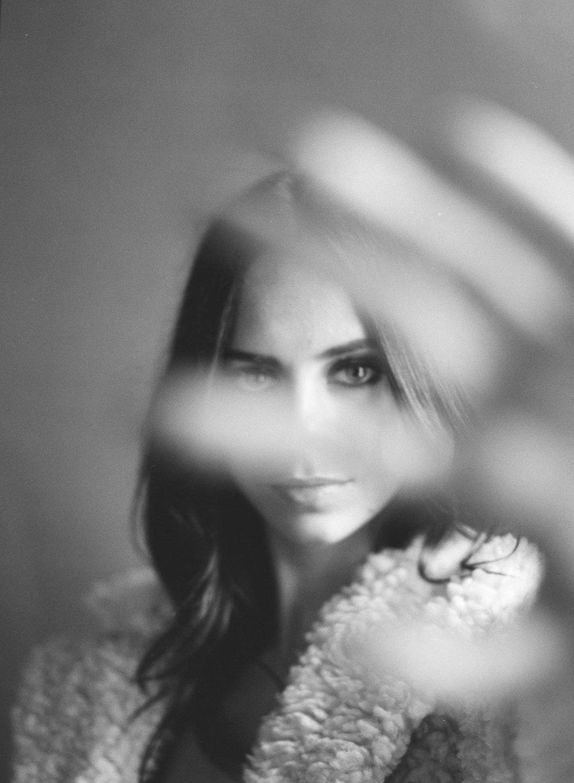 max_manavi_huber_portrait_photography-141.jpg