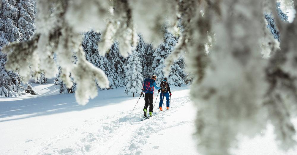 Schneeberg, Austria