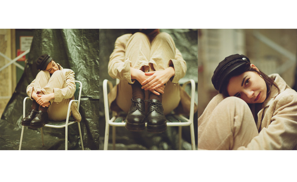 MAX_MANAVI_Fashion_Photograohy_Mila_guan_2.jpg